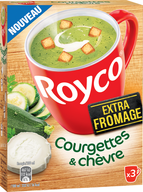 Royco-Extra-Fromage-Courgettes-et-Chevre