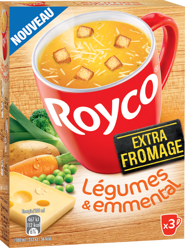 Royco-Extra-Fromage-Legumes-et-Emmental