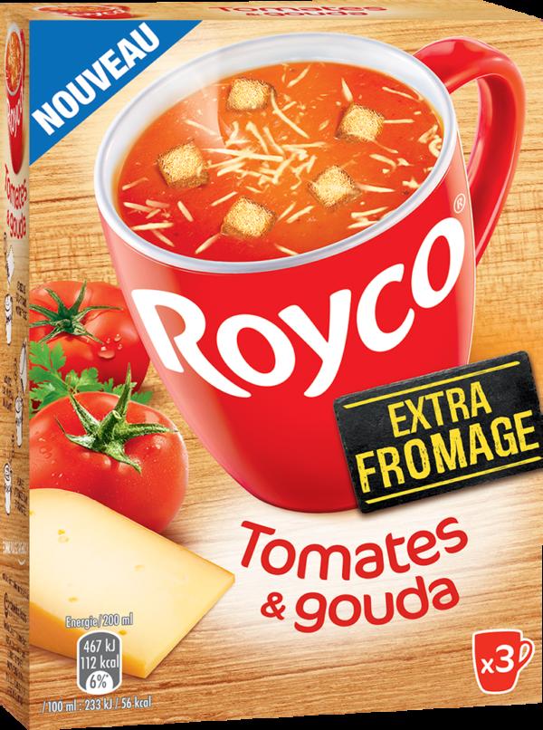 Royco-Extra-Fromage-Tomates-et-Gouda