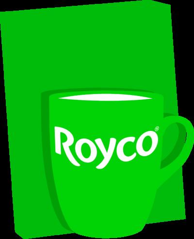 Royco - Gamme Les Bio
