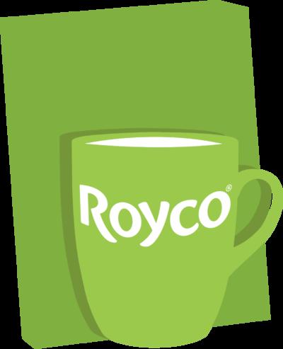 Royco - Gamme Les Classiques
