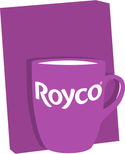 Royco - Gamme Les Extra Fromage