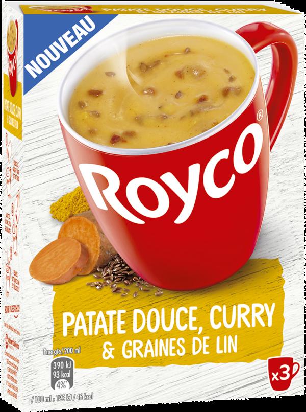 Royco-Graines-et-Lumineuses-patate-douce-curry-et-graines-de-lin