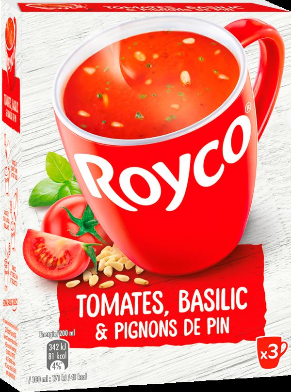 Inno_Tomates-basilic-et-pignons-de-pin
