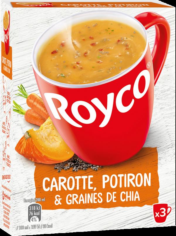 Inno_carotte-potiron-graines-de-chia